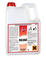 Hoover Professional DS36C Disincrostante acido tamponato