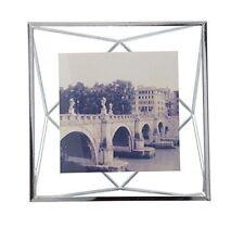 Umbra Square Modern Photo & Picture Frames
