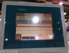 HITECH Touch Screen  PWS1711-CTN tested