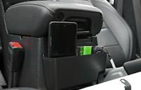 NEW Front Center Console Armrest Storage Box For Jeep Wrangler JL U 2018 -2020