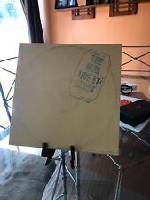 1973 The Who Live at Leeds Record Album Vinyl LP MCA-2022 VG+/VG