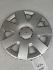 "Wheel Cover HubCap 16"" 7 Spoke Fits 07-08 OUTLANDER 355730"