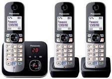 Überspannungsschutz Freisprecheinrichtung Schnurlose Telefone der Mobilteile 3