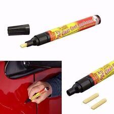 Magic Fix Clear Car Scratch Repair Remover Pen Simoniz Clear Coat Applicator