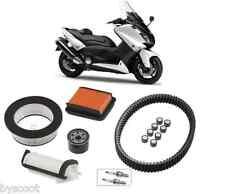 Kit entretien / Réparation Pack Révision Yamaha T-Max 530 TMax à partir de 2012