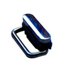 Power Sleep Hold Key Mute Button Switch Repair Part For Iphone 3G 3GS UK