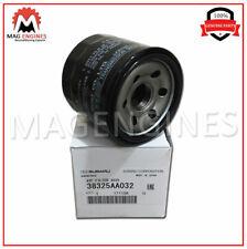 38325-AA032 GENUINE OEM AUTOMATIC TRANSMISSION FLUID FILTER 38325AA032