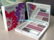 Clinique Floral Palette~Eyeshadow Duo & Blush~LIKE MINK