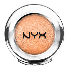 NYX Prismatic Eye Shadow PS03 Liquid Gold ( Deep copper gold )