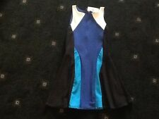 BNWT Size 12 Dress Flare Design