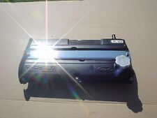 Zetec Stainless Spark Plug Cover Focus Escort Fiesta RS