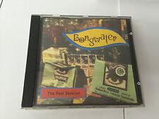 Bongwater – The Peel Session Label: Strange Fruit – DEI8354-2 CD