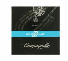 Campagnolo Chorus C11 Narrow 11 speed , Ultra-Drive , 114 links , new