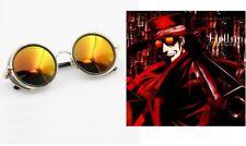 Anime Glasses Frame.HELLSING Alucard Cosplay Props.Hell Sing