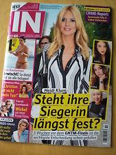 IN Bastian Schweinsteiger Madonna George Clooney Jennifer Lopez Jogi Löw M. Kerr