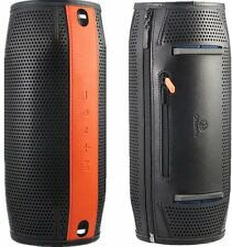 Travel PU Leather Case Bag For JBL XTREME Portable Wireless Bluetooth Speaker BD