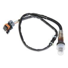 Holley 554-101 LSU4 Bosch Wideband O2 Sensor