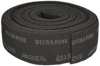 """Mirka Abrasives MRK-18-573-448 Uf 4""""x10m Mirlon Scuff Roll (18573448)"""