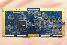 T-Con board  , T370XW01 V1 CTRL BD ,  05A31-1A     ,