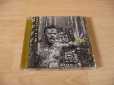 CD Umberto Tozzi-Il grido - 1996 - 11 canzoni