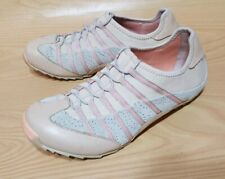 Tsubo Z3-30 Womens Sneaker Shoes Size 10
