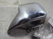 Suzuki Intruder 800 VS800 WATER PUMP COVER