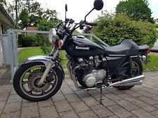 Motorrad Kawasaki Z1F