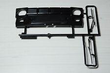 TAMIYA 58519 1/10 TOYOTA 4x4 HILUX BRUISER RN36 W parts grill