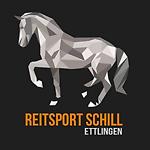 Reitsport-Schill Ettlingen
