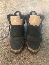 Nike Air Jordan Son Of Mars Basketball Shoes 512245 405 Size 7Y