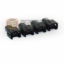 4x Connector male injector Adapters EV1 EV6 LS2 LS3 LS7 LS1 LS6 LT1 plug & play