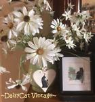 DaisyCat Vintage