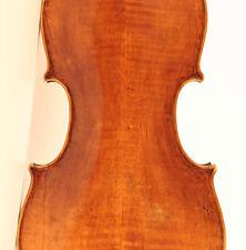 alte geige Grancino 1640 violon old italian violin violino viola 小提琴 ヴァイオリン