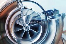 Neuer Original Holset Turbolader Cummins Marine / H2DM, H2D / 3538623 3538624