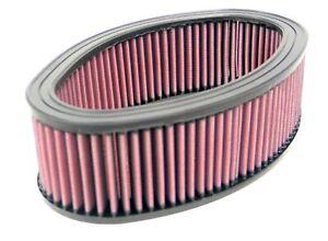 K&N Filters E-1957 Air Filter