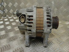 2006 Nissan Note 1.6 16v Petrol Alternator 23100 BC400 HR16DE