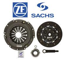 2003-2008 Mazda 6 2.3 Non-Turbo  L4  SACHS Clutch Kit K70367-01