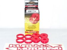 ENERGY SUSPENSION SHIFTER BUSHING 95-01 ECLIPSE 2WD AWD