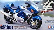 Altri modellini statici Motocicletta in plastica Scala 1:12