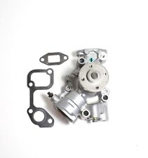 also Waterpumpreplacement together with  together with S L in addition . on kawasaki mule 3010 water pump