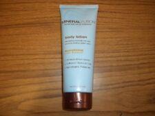 Mineral Fusion Body Lotion-Sunstone - 8 Fl Oz  Healthy Radiant Skin