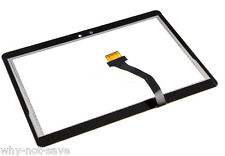Touch Glass screen Digitizer Replacement Part for Samsung Galaxy TAB 2 GT-P5110