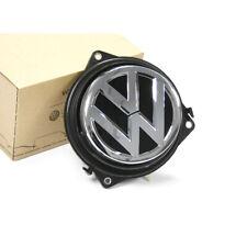 Original VW Golf 7 (5G) Limousine Betätigung Heckklappe Mikroschalter Emblem OEM