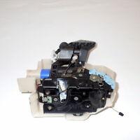 Door Lock Osr 7L0839016 (Ref.838) 04 Porsche Cayenne 955 3.2