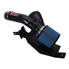 INJEN SHORT RAM AIR INTAKE FOR 16-17 HONDA CIVIC 1.5L TURBO BLACK SP1572BLK