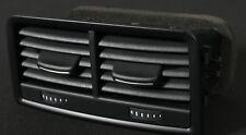 Audi Q7 4L Facelift Fan Grille Luftausstroemer Centre Rear 4L0819203 Soul