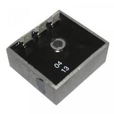 Regulador rectificador de tensióN Rieju Tango para 50 cc de NC a 28437 estado N