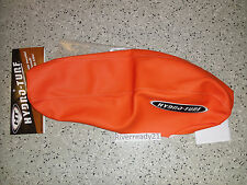 Kawasaki 650-sx Jet-Ski Handle-Pole Bar Chin Pad Cover hydro-turf sew65p Orange