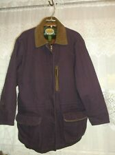 Women's Cabela's Winter Jacket/ Size Large