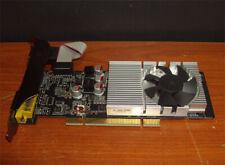 GeForce GT520 512MB DDR3 D/V/HDMI PCI-x  pci card